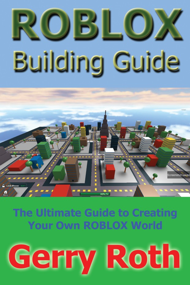 roblox building games free
